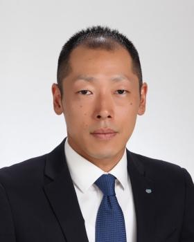 理事長 林晃司